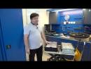 Батарея для Renault Twizy l Проект Дуюнова