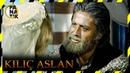 Kılıç Aslan - Türk Filmi (Restorasyonlu)