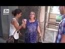 Federico nei Quartieri Spagnoli! (Tv) [con i Socialmente Pericolosi]