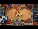 Hearthstone Top Deck Funny Plays HEARTHSTONE Best Daily FUNNY and WTF Moments 536!