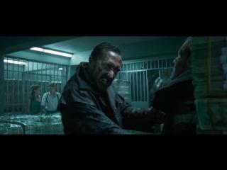 Ограбление в ураган (2018) полный фильм смотреть онлайн бесплатно в хорошем качестве Full HD 1080 дублированный iTunes без рекла