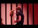 Bill Medley & Jennifer Warnes - The Time Of My Life (из к/ф Грязные танцы)