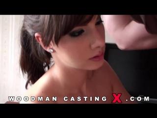 Connie Carter - Woodman Casting // ❤ Секс ❤ Порно ❤ Эротика ❤ Красивые девушки ❤18+ ❤