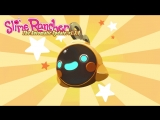 Slime Rancher - The Automatic Update Trailer