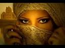 Musica Araba Bellissima Musica Rilassante e Sensuale per Ballare Danza del Ventre