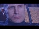 Авторитетный Виталий Дёмочка о жизни, тюрьме и понятиях
