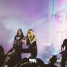 NordWitch masha в Instagram nordwitch deathmetal blackened blackmetal deathcult atmosphere stage blackseafest mhm metalheadsmission se