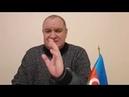 Gürcülərin 700 ml.bank borclarının 350 millionunu İLham Əliyev ödədi !