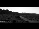 Cesaria Evora - Sodade (EFIX EDGAR Remix)