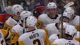Crosby's dazzling overtime winner vs Oilers 102318