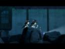 Gintama.S08E05.1080p.ColdFilm