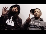 Mikey Dollaz ft. Lil Vic (Pokaface) - Can't Stop St (Official Video) Shot By @chosen1films