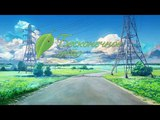 Everlasting Summer (7ДЛ) - Lastlight Guitar (Cover)