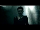 Timo Maas feat. Brian Molko - First Day