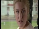 Террористка Иванова смотрите на Пятом канале (14.06)