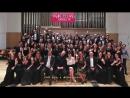 Чайковский оркестр Презентация в Берлине