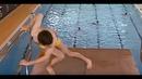 Phim Hài Mister Bin   Mr Bear Đi Bơi   Không Xem Lúc Ăn Cơm