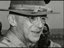 1944 год Из истории боев в Бирме западных союзников против японской армии
