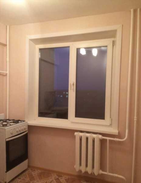 купить квартиру Победы 112