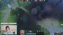 Скай Маг Приключения на 2к Душили в миду как могли 18 контент