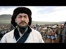 Gök Tanrı Tengri Türk Turan Ezgileri Müzikleri 1 Saat