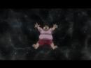 Явись, Азазель! / Yondemasu yo, Azazel-san 2 сезон (1-13 серии)