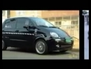 DEWOO MATIZ SUPER TUNING AVTO CAR МЕГА ТАЧИЛА