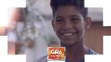 MC Bruninho - Me Belisca part. MC Duda (GR6 Filmes) DJ DG e Batid
