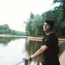 Андрей Мирный фото #12