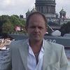Vlad Kudryashov