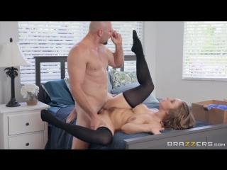 Lena Paul (Express Pussy Packaging) [Anal Porno,Sex,Gape,Глубокий Анал,Жесткий Анальный , new porn 2018] 18+ 1080 HD