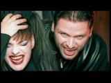 OOMPH! feat. Nina Hagen - Fieber HD