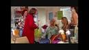 Егор Дружинин. Фрагмент фильма «Любовь Авроры» – Видео Dailymotion