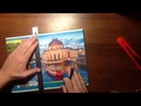 Создаем Travel book просто и быстро.