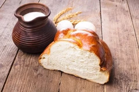 18 февраля в народном календаре - Агафья Коровница, Голодуха.