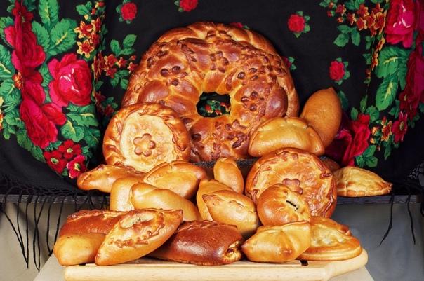 20 февраля в народном календаре - День Луки, Могущница.