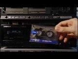 Jeanne Mas Pioneer ct s830s TDK T1 ~2000 test