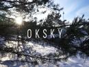 OKSKY