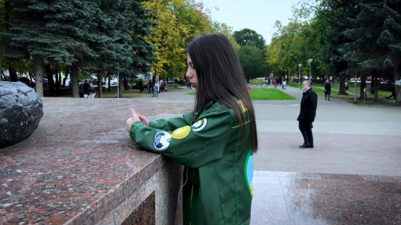Соловьева Елена - Вечная слава
