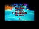 Crash Bandicoot 3:Warped(NTSC-J) Time Trial. Makin Waves .Еще ближе