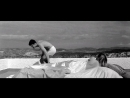 ATB - The Summer Official Video HD