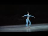 07.06.2018 Kimin Kim, Bayadère, Mariinsky
