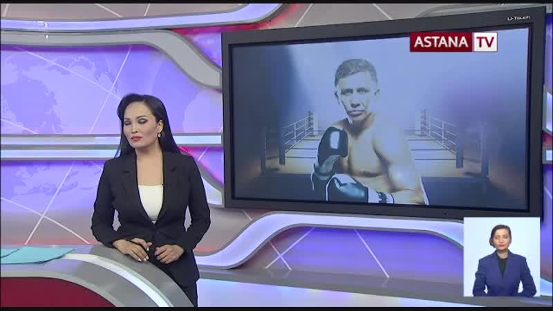 Промоутер Г. Головкина высказался о дате возвращения «GGG» на ринг
