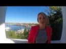 Переезд в Крым Помогаем купить квартиру в Севастополе