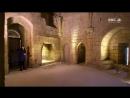 Таинственная Франция 2 6 Секреты тамплиеров Франция 2017