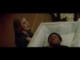 Black Eyed Peas - Big Love