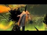Прохождение Skyrim #020 - позорная смерть Мирака через анальную кару