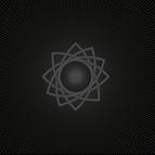 Samael альбом In the Deep