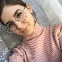 Аватар Илоны Прошкиной