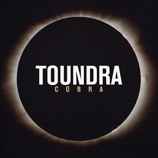 Toundra альбом Cobra